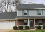 Foreclosed Home in Covington 30016 480 ARTHURS LN # 80 - Property ID: 3616219