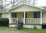 Foreclosed Home in Danville 35619 429 LIBERTY RD - Property ID: 3616243