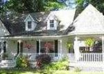 Foreclosed Home in Cullman 35055 2115 WREN AVE SW - Property ID: 3616263