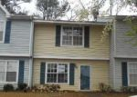 Foreclosed Home in Mcdonough 30253 407 BAINBRIDGE DR # 13D - Property ID: 3616346