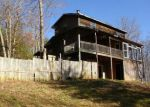 Foreclosed Home in Blue Ridge 30513 208 WOLF TRCE # 17 - Property ID: 3616370