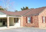 Foreclosed Home in Georgetown 29440 4369 N FRASER ST - Property ID: 3616375