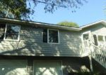 Foreclosed Home in Canton 30115 3695 CHEROKEE OVERLOOK DR - Property ID: 3616440