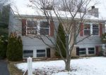 Foreclosed Home in Lancaster 17601 140 PULTE RD - Property ID: 3616570