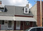 Foreclosed Home in Lancaster 17603 545 MANOR ST - Property ID: 3616581