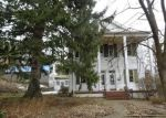 Foreclosed Home in Camp Hill 17011 109 N 21ST ST - Property ID: 3616585
