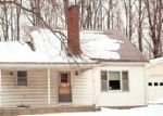 Foreclosed Home in Salem 44460 276 MICHIGAN BLVD - Property ID: 3617100