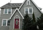 Foreclosed Home in Cleveland 44118 3272 KILDARE RD - Property ID: 3617112