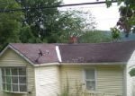 Foreclosed Home in Mc Dermott 45652 3272 MCDERMOTT POND CREEK RD - Property ID: 3617247