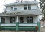 Foreclosed Home in Youngstown 44509 35 N BON AIR AVE - Property ID: 3617290