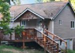 Foreclosed Home in Bremerton 98312 2077 DICKERSON DR NW - Property ID: 3617898