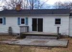 Foreclosed Home in Dewitt 48820 11787 S US HIGHWAY 27 - Property ID: 3618676