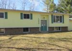 Foreclosed Home in Jerome 49249 10650 WALDRON RD - Property ID: 3618680