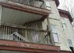 Foreclosed Home in Mattapan 2126 622 MORTON ST - Property ID: 3618808