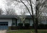 Foreclosed Home in Raleigh 27610 2605 SOURWOOD ST - Property ID: 3618870