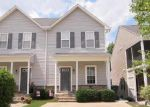 Foreclosed Home in Raleigh 27604 2409 BAY HARBOR DR - Property ID: 3618934