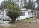 Foreclosed Home in Creedmoor 27522 1264 TURNER RD - Property ID: 3618995