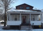 Foreclosed Home in Linthicum Heights 21090 6846 BALTIMORE ANNAPOLIS BLVD - Property ID: 3619098