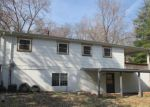 Foreclosed Home in High Ridge 63049 4612 LARK DR - Property ID: 3619128