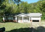 Foreclosed Home in High Ridge 63049 5509 CARLA DR - Property ID: 3619129