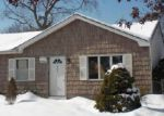 Foreclosed Home in Shirley 11967 308 WILLIAM FLOYD PKWY - Property ID: 3619243