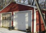 Foreclosed Home in York Springs 17372 1763 RIDGE RD - Property ID: 3620060