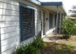 Foreclosed Home in Texas City 77590 1402 4TH AVE N - Property ID: 3620196