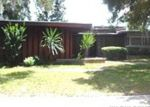 Foreclosed Home in Mount Dora 32757 2850 SOUTHLAND RD - Property ID: 3620626
