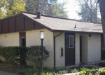 Foreclosed Home in Sacramento 95821 2950 MARCONI AVE APT 113 - Property ID: 3621086