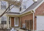 Foreclosed Home in Crystal Lake 60014 1687 PEARL CT # B - Property ID: 3622056