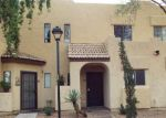 Foreclosed Home in Phoenix 85021 1935 W MORTEN AVE UNIT 23 - Property ID: 3622525