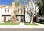 Foreclosed Home in Phoenix 85027 3406 W JULIE DR UNIT 2 - Property ID: 3622547