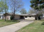 Foreclosed Home in Dallas 75234 3253 HIGH LARK DR - Property ID: 3622802