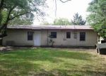 Foreclosed Home in Dallas 75216 2922 MODREE AVE - Property ID: 3622827