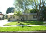 Foreclosed Home in Bradenton 34208 818 17TH ST E - Property ID: 3623839