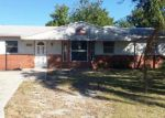 Foreclosed Home in Bradenton 34205 3612 40TH AVE W - Property ID: 3623859