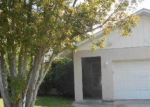 Foreclosed Home in Palmetto 34221 3808 6TH AVE W - Property ID: 3623932