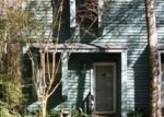 Foreclosed Home in Daphne 36526 45 SUMMER OAKS DR - Property ID: 3624067