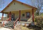 Foreclosed Home in Newnan 30263 183 ARNCO 3RD ST - Property ID: 3624155