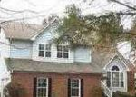 Foreclosed Home in Decatur 30034 4349 WESLEYAN POINTE - Property ID: 3624162
