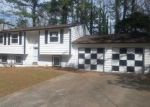 Foreclosed Home in Stone Mountain 30088 1029 MARTIN RD - Property ID: 3624165