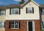 Foreclosed Home in Cartersville 30120 41 WESTSIDE CHASE SW - Property ID: 3624204