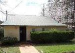 Foreclosed Home in Covington 30014 505 PARKER RD - Property ID: 3624215