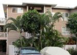 Foreclosed Home in Kahului 96732 40 KUNIHI LN APT 236 - Property ID: 3624224
