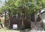 Foreclosed Home in Chicago 60628 10242 S STATE ST - Property ID: 3624287