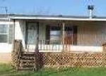 Foreclosed Home in Russellville 42276 1317 NEWTOWN RD - Property ID: 3624559