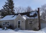 Foreclosed Home in Hillsdale 49242 36 E LYNWOOD BLVD - Property ID: 3624784