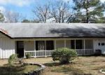 Foreclosed Home in Hope 71801 305 ROBINSON RD - Property ID: 3624984