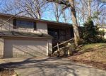 Foreclosed Home in Little Rock 72205 7 BROOKRIDGE DR - Property ID: 3624997