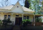 Foreclosed Home in Tulare 93274 209 S F ST - Property ID: 3625026